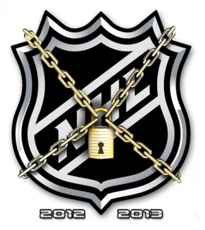 nhl_lockout