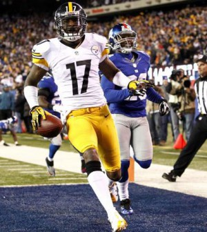 New_York_Giants-Pittsburgh_Steelers
