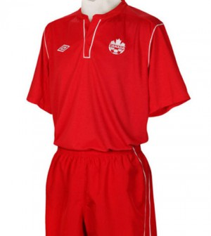 Soccer_Jersey