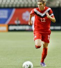 Christine_Sinclair