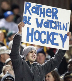 Hockey-Sign2