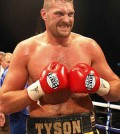 Tyson_Fury