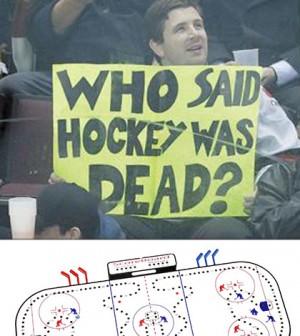 hockey_22