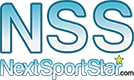 NextSportStar