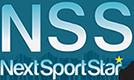 NextSportStar