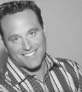Tony House - NextSportStar correspondent