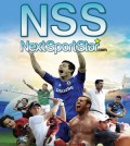 nss_new