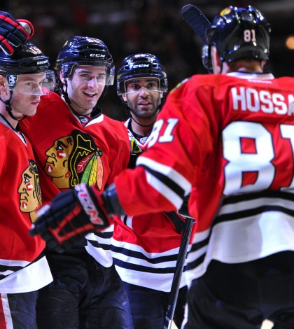 1-chicago-blackhawks-toews-hossa-2013-stanley-cup-playoffs