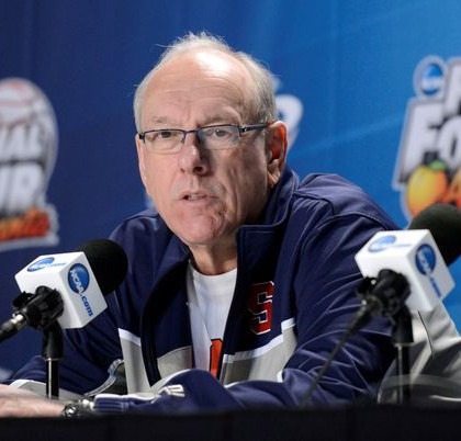 usp-ncaa-basketball_-final-four-coaches-press-conf-4_3_r536_c534