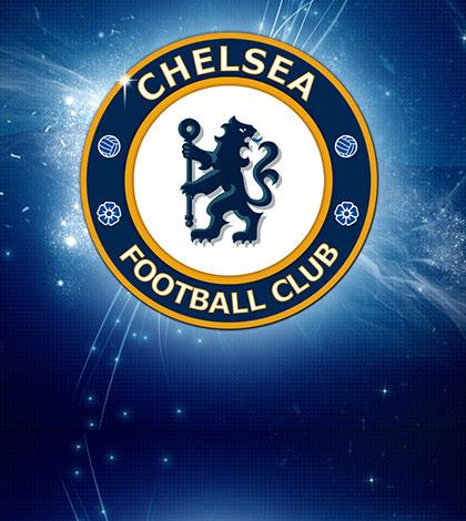 Chelsea-Logo=