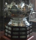 Frank_Selke_Trophy