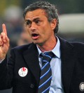 Jose-Mourinho-12