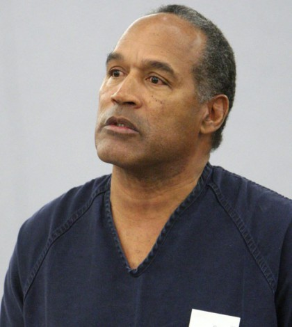 OJ-Simpson-LA212-AP-2-1024x682