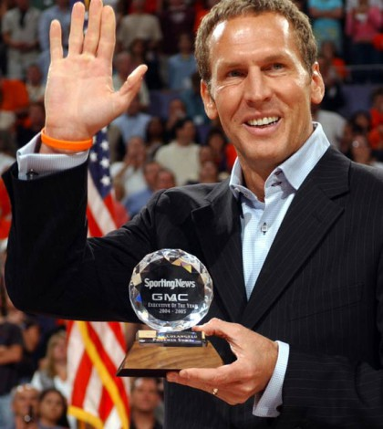 bryan_colangelo
