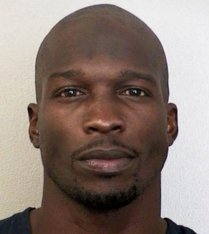 chad-johnson-mug-shot