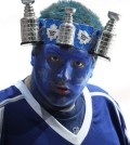 maple-leafs-fan2