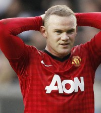 rooney_1643930a