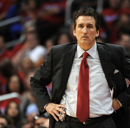 vinny-del-negro-fired