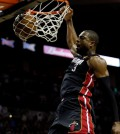 1371188839001-USP-NBA-Finals-Miami-Heat-at-San-Antonio-Spurs55-1306140149_4_3_rx513_c680x510