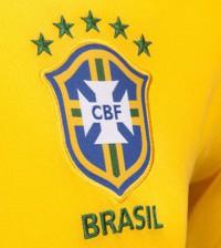 brazil_011