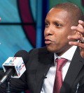 ujiri-masai-newser_940