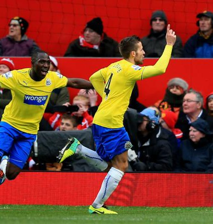 hi-res-454110537-yohan-cabaye-of-newcastle-celebrates-after-scoring-the_crop_north