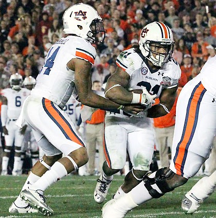 10-second-rule-proposal-withdrawn-auburn