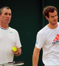 Ivan Lendl and Andy Murray-1489055