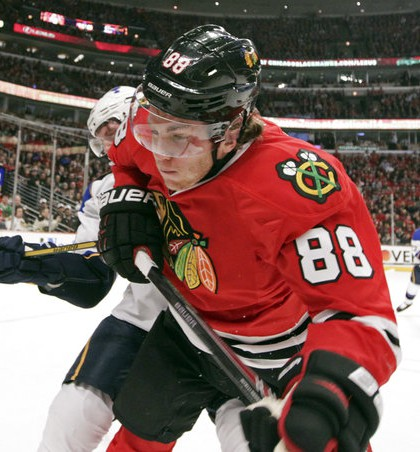 CT Blackhawks_Blues13342.JPG