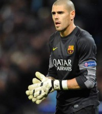 img-valdes-defend-neymar-1395508999_y500_articles-181910