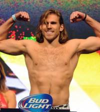 MMA: UFC 162-Weigh-ins