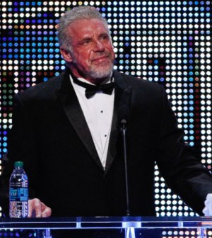 AP_Ultimate_Warrior_140409_DG_16x9_992