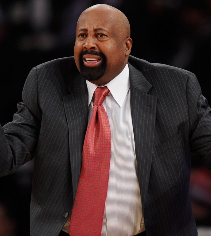 hi-res-457224891-new-york-knicks-head-coach-mike-woodson-directs-his_crop_exact