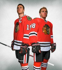 CHICAGO-TOEWS-KANE