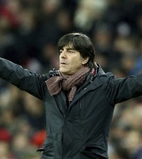 Joachim Löw Germany