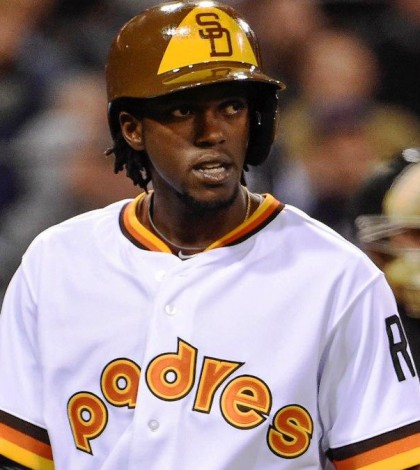 cameron+maybin+drug+suspension