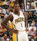 hi-res-187708256-lance-stephenson-of-the-indiana-pacers-looks-on-during_crop_exact