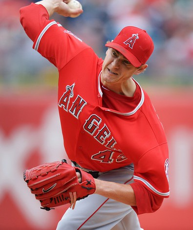 Garrett+Richards+Los+Angeles+Angels+Anaheim+dxsmeQaLMDRl