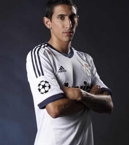 photos_of_angel_di_maria