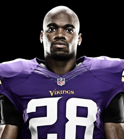 Peterson-Vikings-NFL-Nike-Elite-51-Uniform-Front_original-1024x995