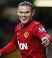 Rooney_1711416a