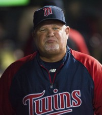 hi-res-149955957-manager-ron-gardenhire-of-the-minnesota-twins-walks-the_crop_exact