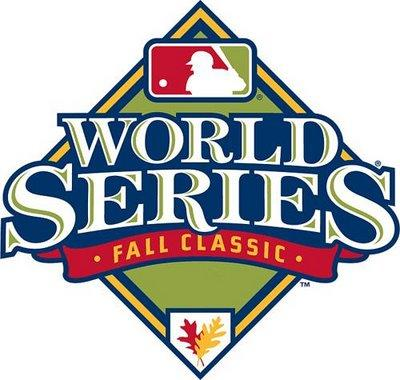 worldSeries14Logo