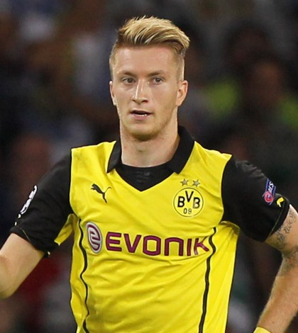Marco-Reus-Haircut-2014