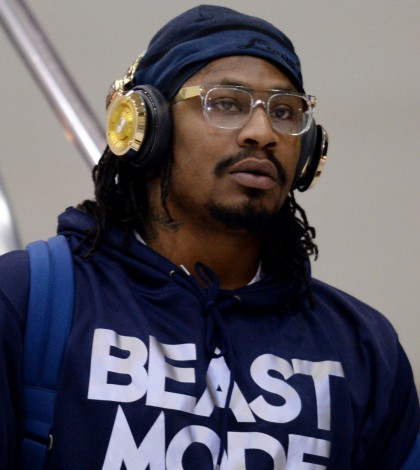 marshawn-lynch2