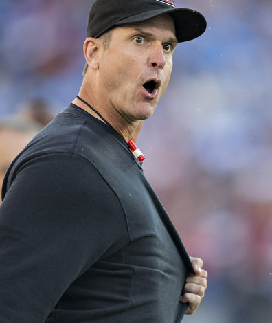 Jim+Harbaugh+San+Francisco+49ers+v+Tennessee+TpnZehJry9kl