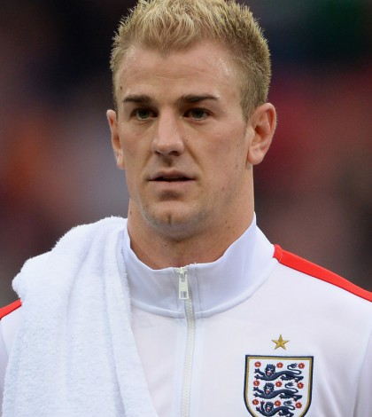 Joe+Hart+England+v+Ireland+sw7ftbCUIXDx