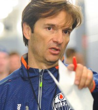 dallas-eakins