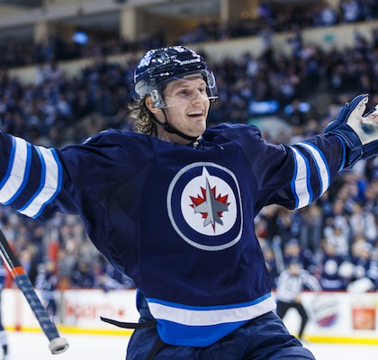 jacob-trouba-winnipeg-jets