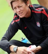 Abby+Wambach+USA+Training+Session+FIFA+Women+av26BPJKLT5l